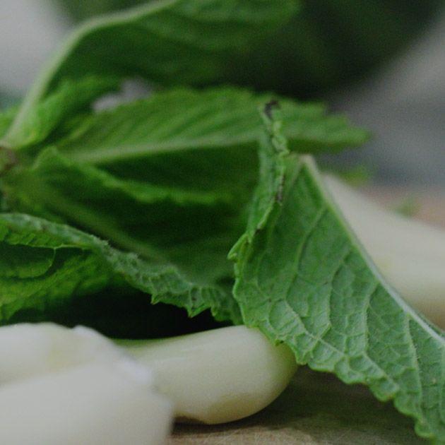 verdure milanofood