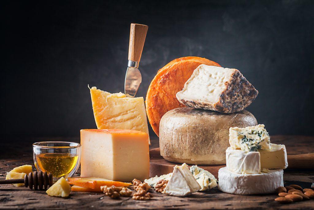 immagine formaggio milanofood