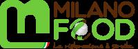 LOGO MILANO FOOD